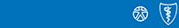 Anthem Logo-resize-3.png