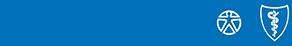 Anthem Logo-resize.png