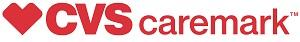 caremark_red_medium_logo.jpg