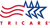 tricare_medium_logo.png