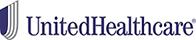 unitedHealthcare_logo_40.png